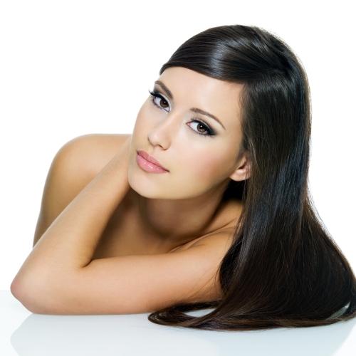 החלקת שיער אינברטו
