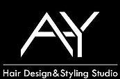 A-Y אסף סיבוני ויחיאל שושן – מעצבי שיער